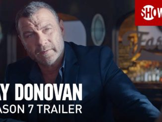 ray donovan season 7 episode 1