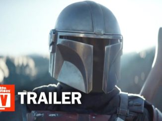 the mandalorian season 1 episode