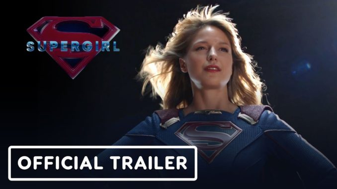 Download Srt Supergirl Season 5 Episode 9 Subtitles English 2020 Subtitlesmasta